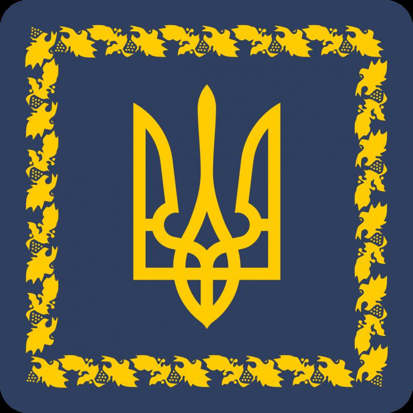Президент вакцинувався від COVID-19 на Донбасі разом з військовими